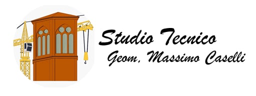 Studio Tecnico Geometra Massimo Caselli