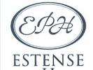 Esteste Park Hotel