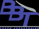 logo_bbt_benatti