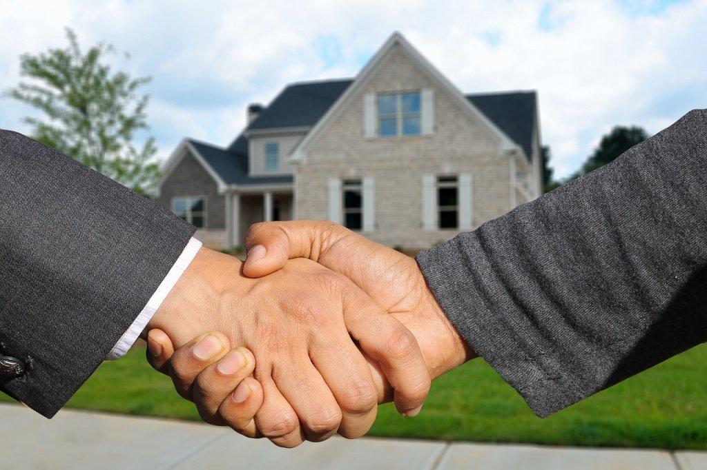 5 regole per scegliere il mutuo per l'acquisto della prima casa