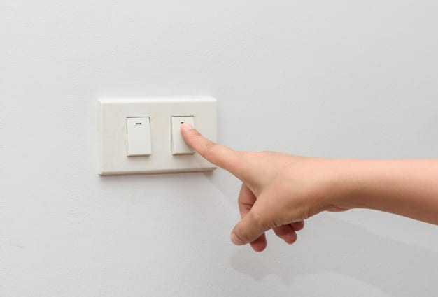 12 Consigli e trucchi per il risparmio energetico in inverno